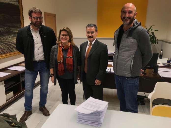 mes-de-800-signatures-avalen-la-candidatura-de-la-plataforma-per-xativa-a-les-eleccions-municipals-de-2019