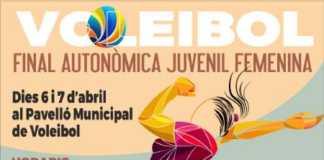 cartel ascenso 2019 BX
