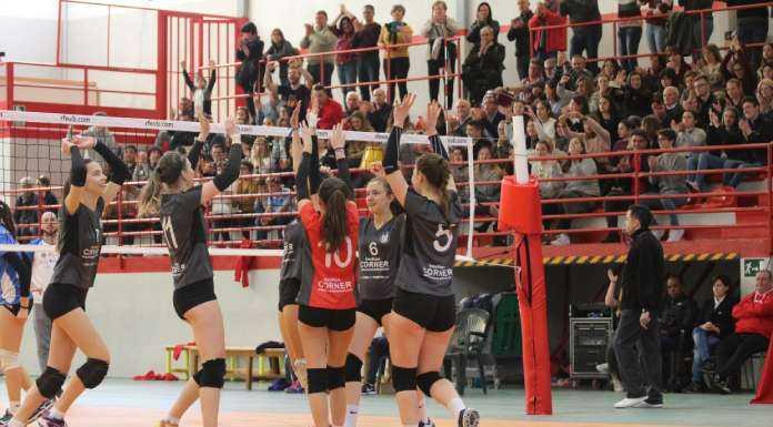 celebracion-Xativa-voleibol-JF