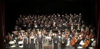 Orquesta Sinfónica Caixa Ontinyent
