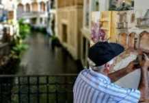 Aprovades-les-bases-per-al-proper-Concurs-de-Pintura-a-l'aire-lliure-Vila-de-Canals