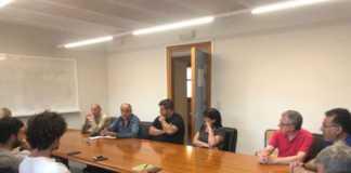 Ciudadanos Xàtiva recuperará la piscina Murta