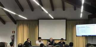 El Ciutat de Xàtiva celebra su asamblea de socios
