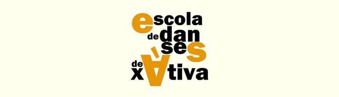 El proper dissabte 18 de maig l'Escola de Danses de Xàtiva viatjarà cap Alberite (La Rioja) per participar en el XXI Día del Danzador.