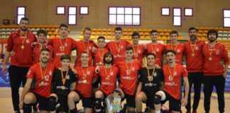 el-xativa-voleibol-junior-masculino-se-proclaman-campeones-de-espana-por-primera-vez-en-su-historia