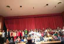 escuela-valenciana-premia-a-tres-alumnos-de-lalcudia-de-crespins-en-los-premios-sambori