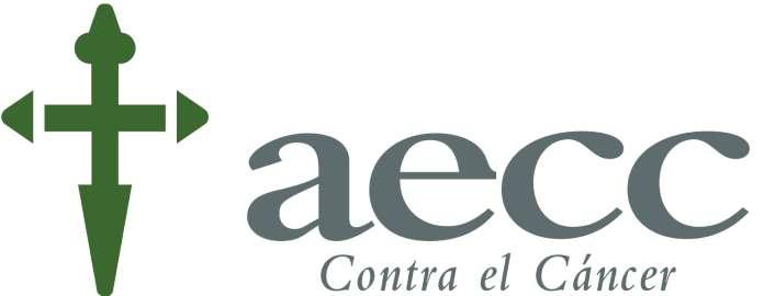 La junta local de Xàtiva de la AECC, realitzarà una col·lecta per a recapatar fons a benefici de la lluita contra el càncer.