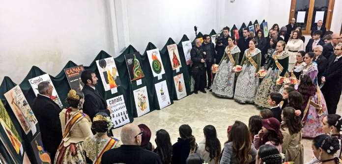 les-bases-del-concurs-del-cartell-de-festes-de-sant-antoni-han-estat-aprovades