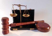 noves-sentencies-del-tsj-a-favor-de-lajuntament-de-canals