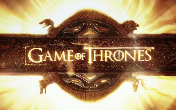 Opinión: End of Thrones