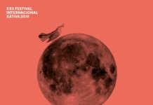 Salen a la venta las entradas para la XXII edición del Festival Internacional Nits al Castell de Xàtiva