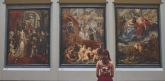 Xàtiva conmemora el Día de los Museos con visitas guiadas gratuitas durante el fin de semana