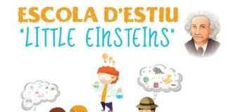 L'Alcúdia de Crespins abre el plazo de inscripción para la escuela de verano