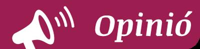 portal de xativa articles opinio