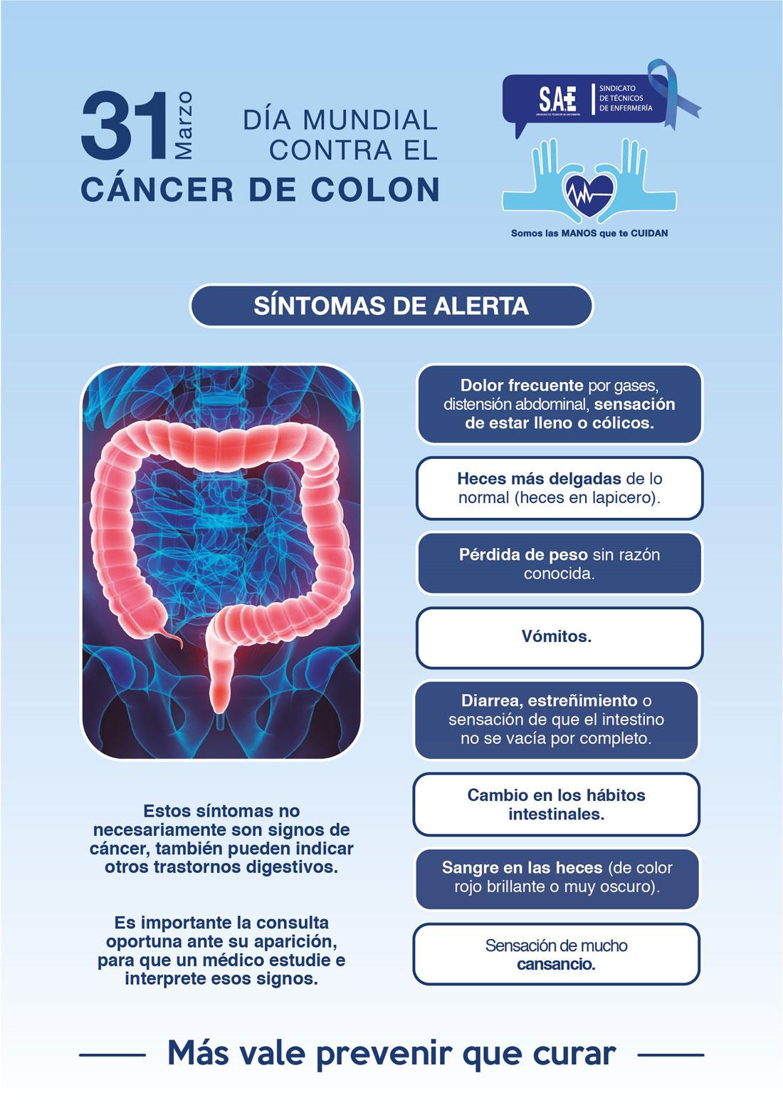 Cancer de colon y gases - dieta-daneza.ro