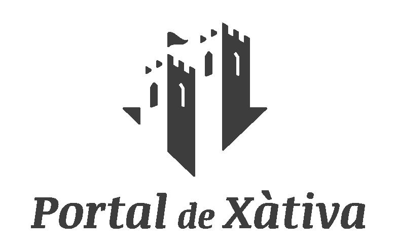 Portal de Xàtiva