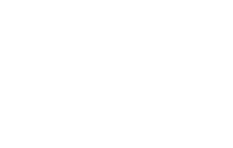 Portal de Xàtiva