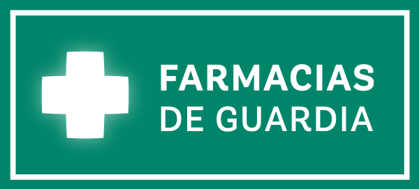 Farmacias de guardia Xàtiva