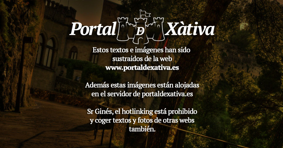 xativa-castillo1