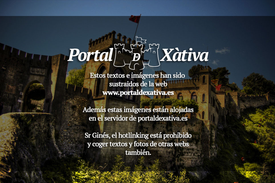 xativa-el-castillo