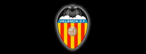 VALENCIA CF 2009-2010 - Jornada 38 (3º) Escudo_valencia_cf