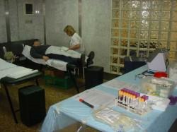 180-donaciones-de-sangre-en