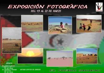 2009-03-15-exposicio-fotos-canals1