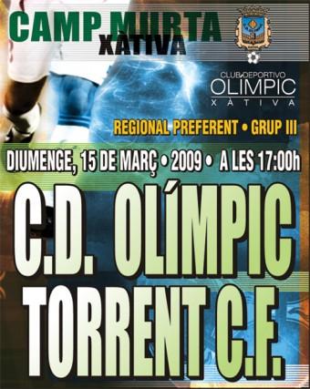 cartel-oplimpic-15-03-09