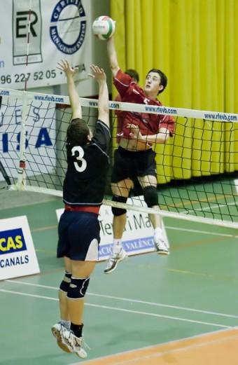 cv-xativa-temporada-2008-2009-11
