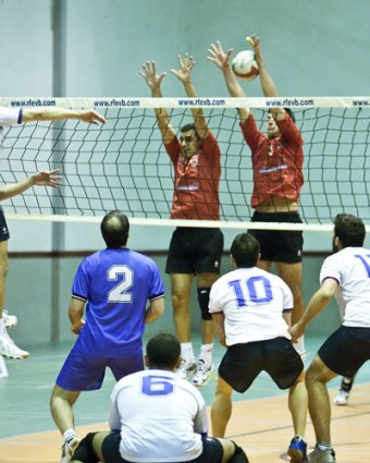 cv-xativa-uv-temporada-2008-2009