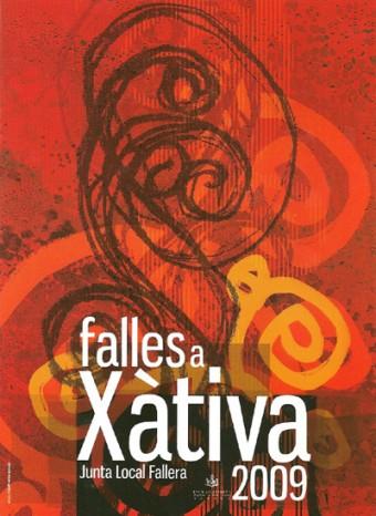 portada-fallas-09