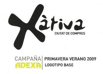 adexa-01