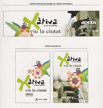 adexa-052