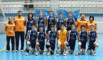 comunidad_valenc_voleibol_cespana_huelva1
