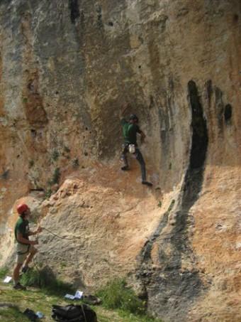 enduranceclimbing2009-060