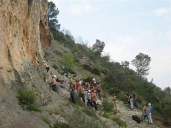 enduranceclimbing2009-079