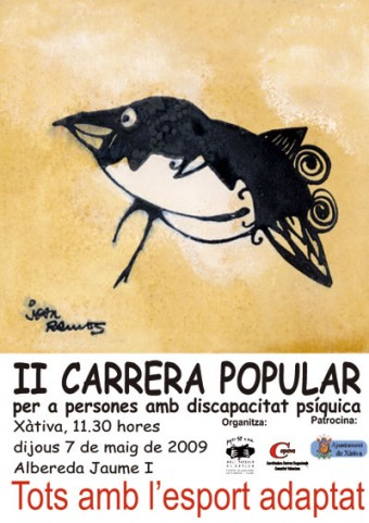 ii-carrera-popular