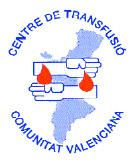 logo-transfusiones-093