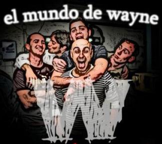 portada-logo-wayne