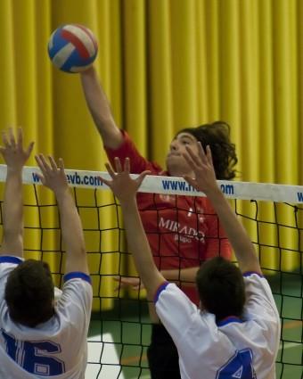 rafa_climent_xativa_cadete_2009