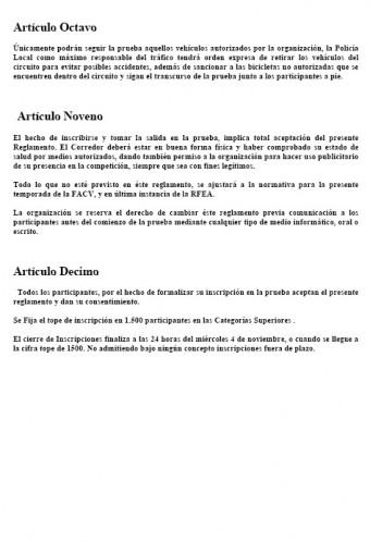 reglamento-03
