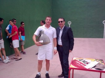 campeon1