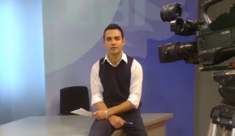 el-presentador-de-la-banqueta-enrique-pacheco