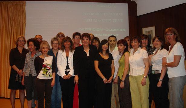 foto-grupo-comision-ulceras-cronicas