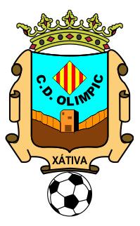 logo-olimpic-xativa