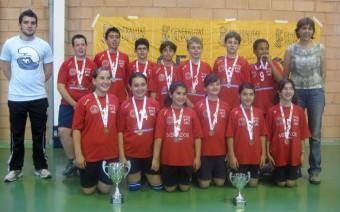 voleibol_alevines2009-_campeones