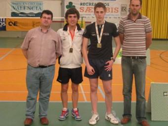 campeons-dobles-masculi-2