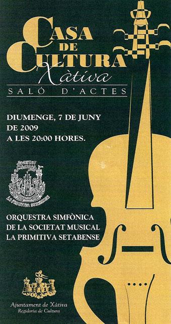 concert-orquestra-la-vella-copy
