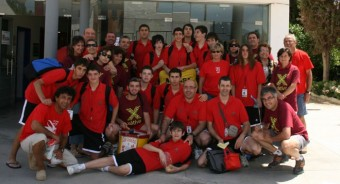 espana_malaga_2009_volei_xativa_expedicion