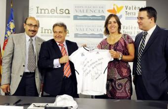 firma-conv-tenista-anabel-medina-foto_abulaila3